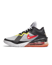 """<p><strong>Nike</strong></p><p>nike.com</p><p><strong>$160.00</strong></p><p><a href=""""https://go.redirectingat.com?id=74968X1596630&url=https%3A%2F%2Fwww.nike.com%2Ft%2Flebron-18-low-sylvester-vs-tweety-basketball-shoe-GsCDsT&sref=https%3A%2F%2Fwww.esquire.com%2Fstyle%2Fmens-fashion%2Fg37050436%2Fspace-jam-a-new-legacy-lebron-james-merch%2F"""" rel=""""nofollow noopener"""" target=""""_blank"""" data-ylk=""""slk:Shop Now"""" class=""""link rapid-noclick-resp"""">Shop Now</a></p><p>This is going out fast, so cop it now! </p>"""