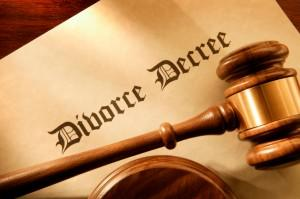 """<div class=""""caption-credit""""> Photo by: Ameen</div><div class=""""caption-title""""></div><p>   <b>Getting divorced</b>   <br>   If divorce is unavoidable, make sure you take steps to reduce the financial impact. Hiring lawyers can ensure everyone's interests are represented, but the more issues spouses want to contest, the more billable hours they face. <i>Consumer Report</i>s found that a low-conflict divorce can generally be mediated for about 75 per cent less than going to trial. Since the intensity of the conflict is the major driver of legal costs, work more toward diplomacy than war. Lower-cost mediation works best when both parties are on a fairly equal financial footing and are able to work together without acrimony. </p> <p>   * Property settlements generally mean a 50-50 split in most provinces. Find a way to get along on custody, the most contentious and therefore expensive issue. </p> <ul>   <li>     <a rel=""""nofollow"""" href=""""http://wp.me/p1rIBL-19M"""">Top Saving Tips for Brides on a Budget</a>   </li> </ul>"""