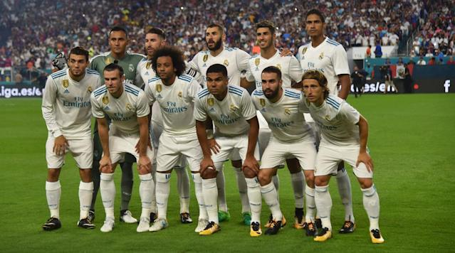 <p>CHICAGO (AP) The best team in the world facing off against the local lads sounds like a recipe for disaster - just not when it takes place in the MLS All-Star Game.</p><p>Then, it's a showcase.</p><p>For the 13th straight year, North America's best take on a top international team, this time glamour-boys Real Madrid on Wednesday night at sold-out Soldier Field. The game caps a three-day, MLS-styled celebration of the sport - from matches on the sand at Oak Street beach to star-studded endorsements of the town's deep-dish pizza - that had fans in the City of Big Shoulders following along with their feet.</p><p>The payoff for those inside the venerable 61,000-seat stadium, coincidentally the site of the inaugural match of the 1994 World Cup, will be an embarrassment of soccer riches.</p><p>Real's Cristiano Ronaldo won't be on hand for what amounts to another preseason friendly, but Sergio Ramos, Gareth Bale, Isco, Luka Modric and nearly all the front-liners who helped every important club championship in sight, will. They'll encounter some familiar, if aging, faces across the pitch.</p><p>They range from World Cup winner, former German national team and current Chicago Fire midfielder Bastian Schweinsteiger, to one-time Real teammate and Orlando City playmaker Kaka, as well former Atletico Madrid rival and New York City FC striker David Villa. Also familiar will be a handful of Americans who logged considerable time with the U.S. national team and European clubs, among them Toronto's Michael Bradley and Jozy Altidore, Houston's DaMarcus Beasley and Seattle goalkeeper Tim Howard.</p><p>Expect a competitive match, even though Real manager Zinedine Zidane is expected to reach deep into his bench after the starters played the opening 60 minutes against Barcelona in Miami last Saturday as part of their preseason tour. The MLS team has won seven of the previous matches.</p><p>''I do not know how the game will go,'' said Kaka, ''but we have a great team to play a very eve