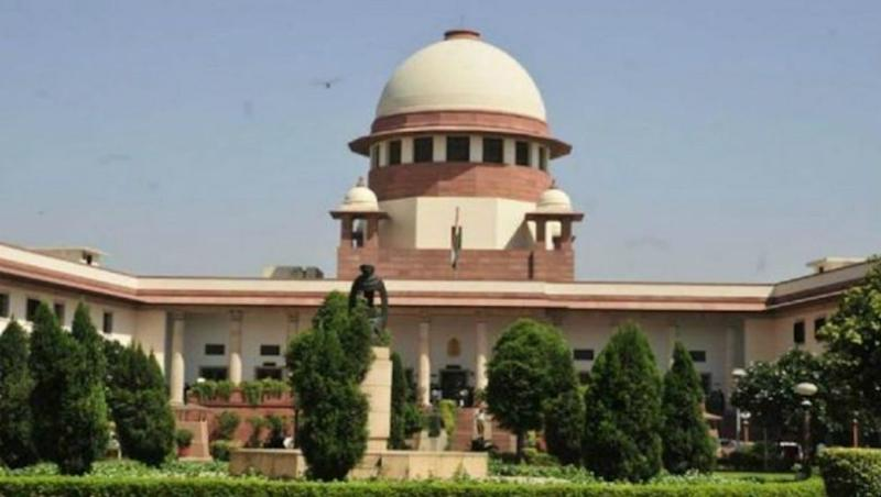 Trapped Meghalaya Miners: Supreme Court to Hear Plea to Provide Adequate Equipment for Rescue Operations on Thursday
