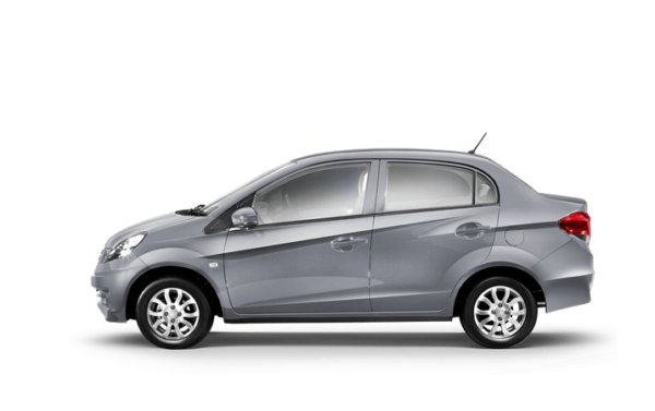 Honda Car Insurance Price in the Philippines - Honda Brio Amaze Car Insurance Price