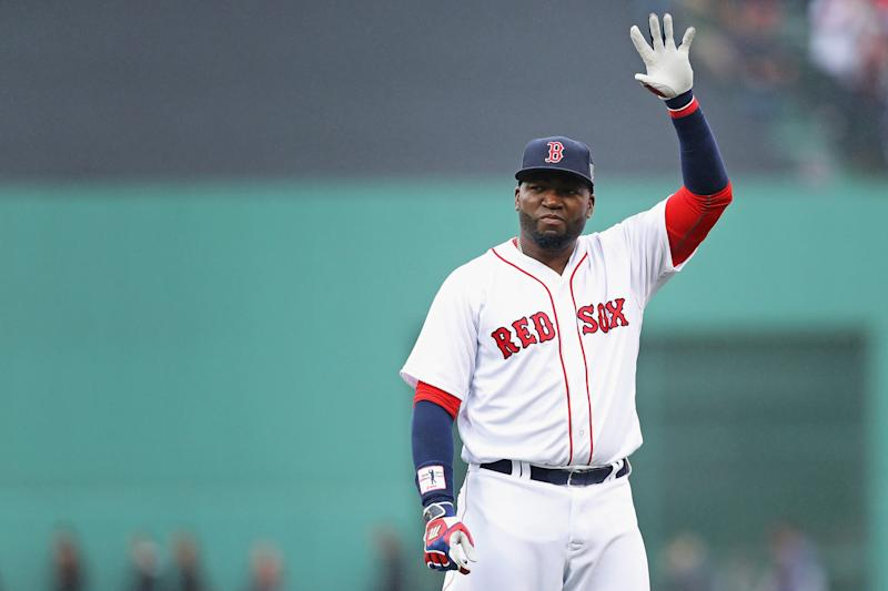 Red Sox owners have 'a diversified stock portfolio of blue-chip