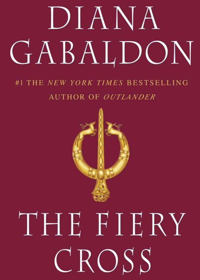 "<p>It may not bode well for TV watchers that what is generally considered one of the weaker books is the one on which the upcoming season is based. But take heart - there is still a lot to like about the fifth book. </p> <p><strong>Warning: Spoilers ahead</strong></p> <p>The fifth book features the Fraser clan attending a huge Scottish gathering, two weddings, a murder mystery plot, the <a href=""https://outlander.fandom.com/wiki/Frenchman%27s_gold"" target=""_blank"" class=""ga-track"" data-ga-category=""Related"" data-ga-label=""https://outlander.fandom.com/wiki/Frenchman%27s_gold"" data-ga-action=""In-Line Links"">Frenchman's Gold</a> subplot, Jamie being forced to form a militia and fight against the Regulators at the Battle of Alamance, and Jamie and Roger hunting down Stephen Bonnet for what he did to Brianna. </p> <p>The big problem is that the gathering takes up nearly the first 200 pages of the novel. Gabaldon herself has called it <a href=""https://books.google.com/books?id=sOR0DwAAQBAJ&amp;pg=PA94&amp;lpg=PA94&amp;dq=entertainment+weekly+gabaldon+longest+day+ever&amp;source=bl&amp;ots=810vCT2uAd&amp;sig=ACfU3U0TA8ZnJB6YBkCy2C52ynQRPvji4w&amp;hl=en&amp;sa=X&amp;ved=2ahUKEwiznO6ktrzkAhUMLa0KHcx2BKUQ6AEwEnoECAoQAQ#v=onepage&amp;q=entertainment%20weekly%20gabaldon%20longest%20day%20ever&amp;f=false"" target=""_blank"" class=""ga-track"" data-ga-category=""Related"" data-ga-label=""https://books.google.com/books?id=sOR0DwAAQBAJ&amp;pg=PA94&amp;lpg=PA94&amp;dq=entertainment+weekly+gabaldon+longest+day+ever&amp;source=bl&amp;ots=810vCT2uAd&amp;sig=ACfU3U0TA8ZnJB6YBkCy2C52ynQRPvji4w&amp;hl=en&amp;sa=X&amp;ved=2ahUKEwiznO6ktrzkAhUMLa0KHcx2BKUQ6AEwEnoECAoQAQ#v=onepage&amp;q=entertainment%20weekly%20gabaldon%20longest%20day%20ever&amp;f=false"" data-ga-action=""In-Line Links"">""the longest day ever.""</a> Plus, the murder mystery plot and Jocasta's <a class=""sugar-inline-link ga-track"" title=""Latest photos and news for wedding"" href=""https://www.popsugar.com/Wedding"" target=""_blank"" data-ga-category=""Related"" data-ga-label=""https://www.popsugar.com/Wedding"" data-ga-action=""&lt;-related-&gt; Links"">wedding</a> to Duncan Innes are both subplots that don't really go anywhere. </p> <p>Fortunately, the show has kept Murtagh alive, so that will make not only the Regulator plot more interesting, but it will also provide some emotional stakes to Aunt Jocasta's love life because when we last saw the two of them, they were beginning a romance. There is also a great reveal about Bree's son Jeremiah possibly having time-traveling abilities.</p>"