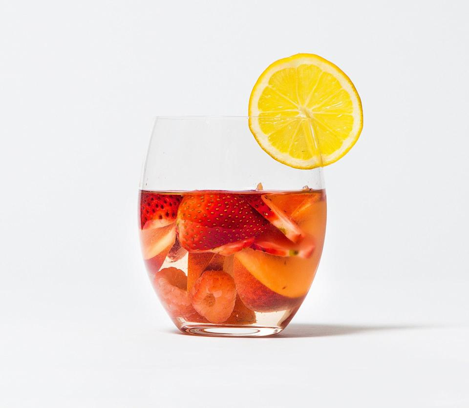 """<h2>Wine Glasses<br></h2><br><h3>Snowe Stemless Wine Glasses </h3><br>The biggest difference between a sophisticated renter and an aspiring adult? Owning stemware that doesn't solely consist of stolen bar mugs. Try picking up a chic set that can serve as both water, juice, and table wine glasses.<br><br><em>Shop</em> <a href=""""https://snowehome.com/products/stemless-wine-glasses"""" rel=""""nofollow noopener"""" target=""""_blank"""" data-ylk=""""slk:Snowe"""" class=""""link rapid-noclick-resp""""><strong><em>Snowe</em></strong></a><br><br><strong>Snowe</strong> Stemless Wine Glasses (Set of 4), $, available at <a href=""""https://go.skimresources.com/?id=30283X879131&url=https%3A%2F%2Fsnowehome.com%2Fproducts%2Fstemless-wine-glasses"""" rel=""""nofollow noopener"""" target=""""_blank"""" data-ylk=""""slk:Snowe"""" class=""""link rapid-noclick-resp"""">Snowe</a>"""