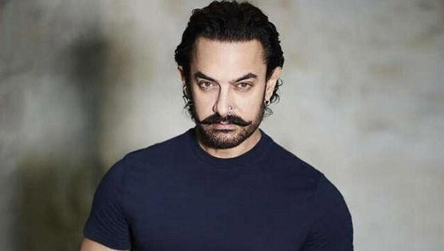Coronavirus Outbreak: Aamir Khan's mother tests negative, a day after actor's staff members were diagnosed positive
