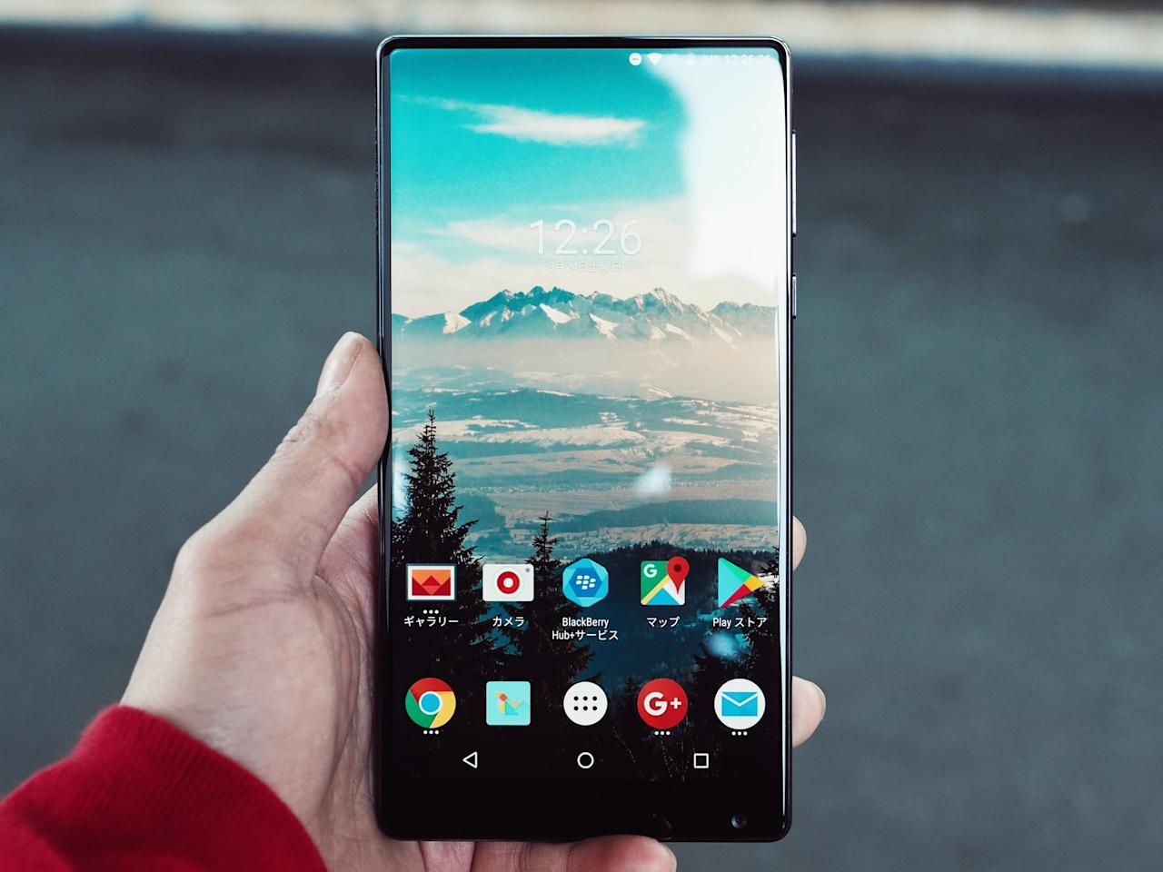 <p>Perhaps the most obvious difference between the iPhone and Android is the one you see first: the style. The interface, apps, and emoji all look different, with the iPhone generally considered to have a sleeker and more streamlined aesthetic.</p>