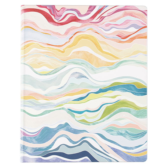 """<h3><a href=""""https://www.erincondren.com/layers-colorful-softbound-lifeplanner-vertical-8x10"""" rel=""""nofollow noopener"""" target=""""_blank"""" data-ylk=""""slk:Erin Condren Layers Colorful Softbound LifePlanner"""" class=""""link rapid-noclick-resp"""">Erin Condren Layers Colorful Softbound LifePlanner</a></h3><br><strong>Deal: 20% off sitewide; $10 off purchase $40 or more (New customers only and cannot be used with other offers) with code REFINERY10</strong><br><br>You may have heard some talk around town about this so-called """"life planner"""" — and we're here to tell you: it's worth <em>all </em>the hype. The planner comes in three layout options (horizontal, vertical, and hourly), two layout colorways, three coil colors or softbound options, monogramming, and endless cover designs. Our favorite part: You can organize every part of your life right down to <a href=""""https://www.erincondren.com/snapin-meal-planner-dashboard"""" rel=""""nofollow noopener"""" target=""""_blank"""" data-ylk=""""slk:what you're making for dinner"""" class=""""link rapid-noclick-resp"""">what you're making for dinner</a> or <a href=""""https://www.erincondren.com/snapin-travel-dashboard"""" rel=""""nofollow noopener"""" target=""""_blank"""" data-ylk=""""slk:what you're packing for vacation"""" class=""""link rapid-noclick-resp"""">what you're packing for vacation</a>.<br><br><strong>LifePlanner™</strong> Layers Colorful Softbound LifePlanner, $, available at <a href=""""https://go.skimresources.com/?id=30283X879131&url=https%3A%2F%2Fwww.erincondren.com%2Flayers-colorful-softbound-lifeplanner-vertical-8x10"""" rel=""""nofollow noopener"""" target=""""_blank"""" data-ylk=""""slk:Erin Condren"""" class=""""link rapid-noclick-resp"""">Erin Condren</a>"""