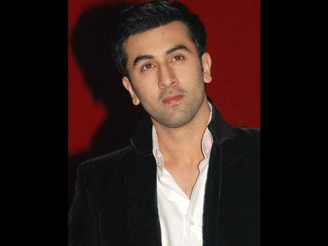 "<b>4. Ranbir Kapoor </b><br> Ranbir accepts that he is a mama's boy and has no problem with anyone who calls him that. It was rumoured that his relationship with Deepika broke off because his mother Neetu Singh did not approve of her. He talks to his mom at least two to three times when he is out on shoot and also has her number on speed dial. In fact, his good friend Sonam Kapoor even went to say in an interview at Koffee With Karan, ""Ranbir isn't sexy at all…Ranbir is a mama's boy, his mother cuts his toenails for him."""