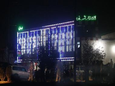 Suicide blast at Kabul wedding: Toll rises to 80; deadliest attack in Afghanistan's capital since January 2018 which claimed 103 lives