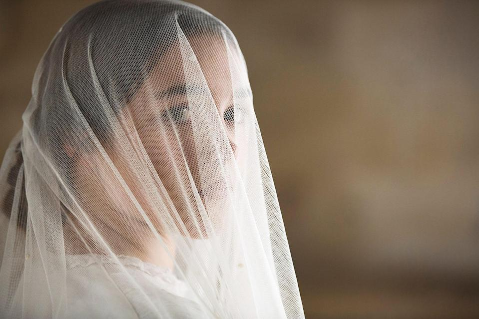 <p>One of the year's finest big-screen performances was delivered by 21-year-old newcomer Florence Pugh in William Oldroyd's period drama, in which the actress stars as a young 19th-century woman who bristles at her arranged-marriage life with an older man. As its title suggests, what ensues is feminine fury most foul, energized by Oldroyd's assured, foreboding direction and Pugh's mesmerizing turn as a figure of ferocious independence and defiance. <em>— N.S. </em>(Photo: Everett Collection) </p>