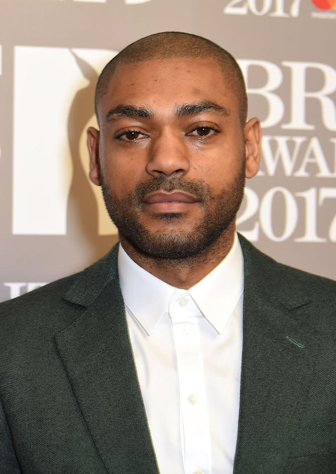 "<p>Fellow actor and rapper Kane ""Kano"" Robinson also reprises his role as Sully, Dushane's frenemy and former business partner who returns to the seedy underbelly of London after finishing his prison sentence (and who is soon after approached by Dushane with a new business proposition). </p>"