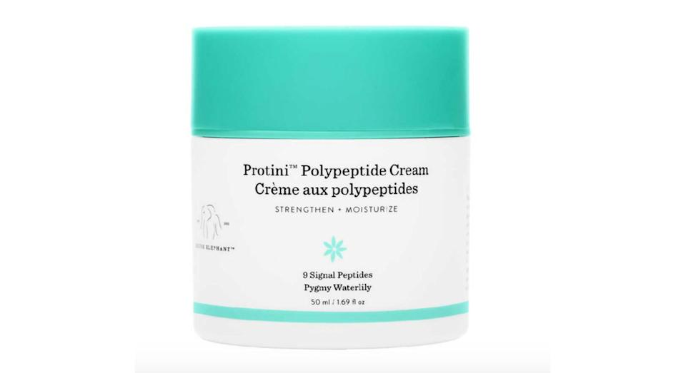 Protini™ Polypeptide Cream 50ml