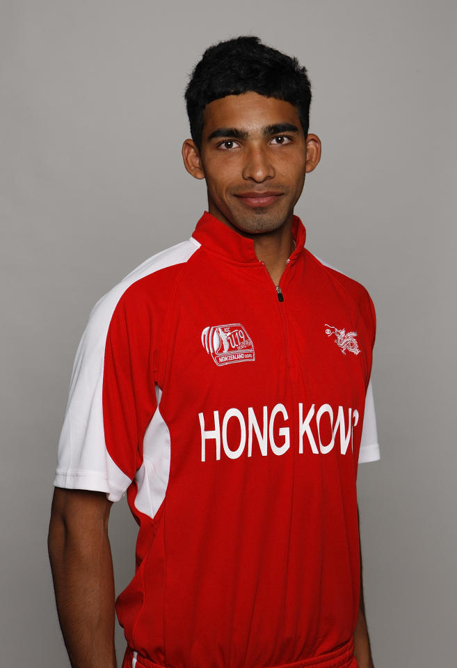 Irfan Ahmed  (Hong Kong): The 22-year-old Ahmed who made his Twenty20 debut in this tournament gave a good account of himself scoring 292 runs, including four half-centuries with a highest score of 91*, at an average of 41.71 and strike rate of 119.18 from nine matches.
