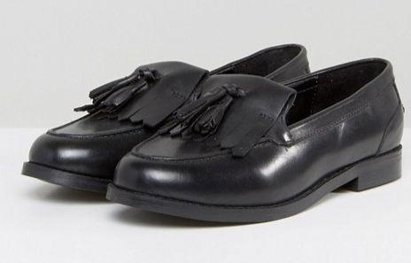 "<a href=""http://us.asos.com/asos/asos-maxwell-wide-fit-leather-loafers/prd/8185426?clr=black&SearchQuery=loafers+women&pgesize=36&pge=0&totalstyles=131&gridsize=3&gridrow=4&gridcolumn=1"" target=""_blank"">Shop them here</a>."