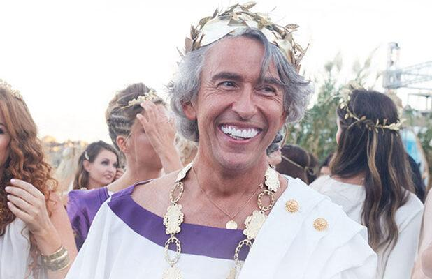 Michael Winterbottom's 'Greed' With Steve Coogan Acquired by Sony Pictures Classics