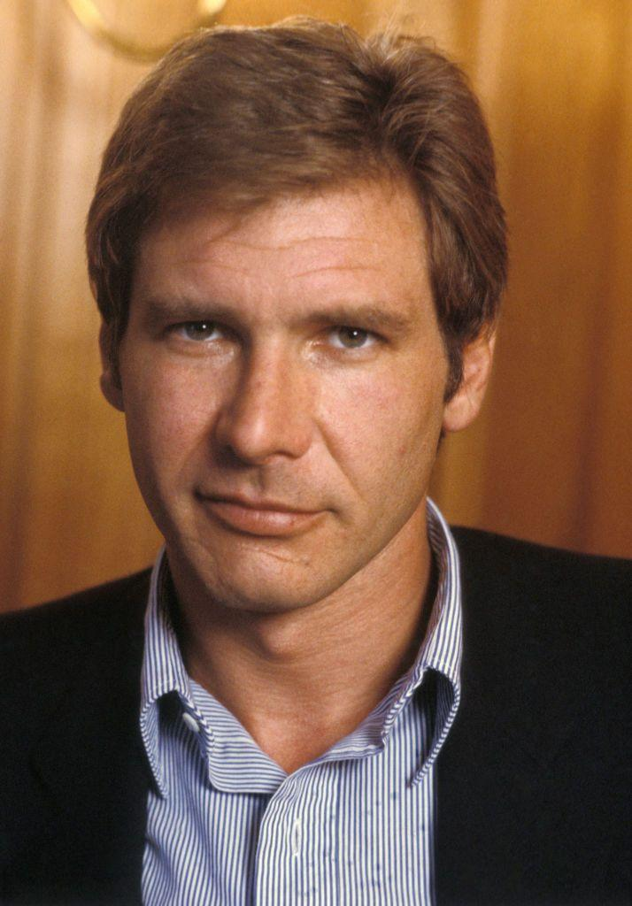 <p>The actor experienced a huge rush of blockbuster hits in the '80s, playing Han Solo in <em>The Empire Strikes Back </em>and<em> Return of the Jedi </em>and Indiana Jones in <em>Raiders of the Lost Ark, Indiana Jones and the Temple of Doom, </em>and <em>Indiana Jones and the Last Crusade. </em></p>