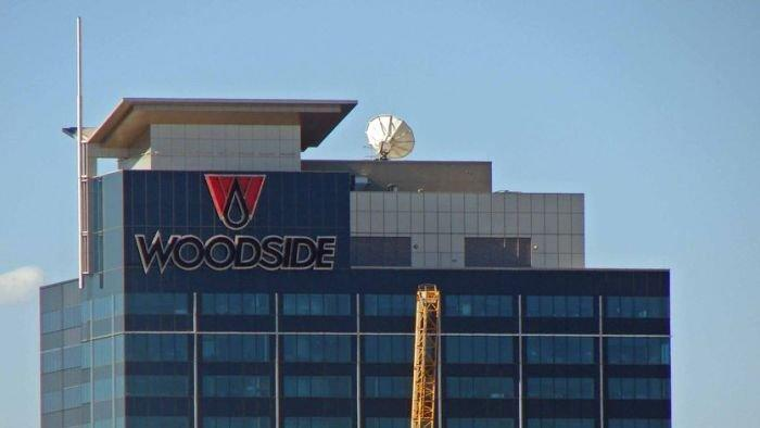 Woodside applies to drill near Rowley Shoals