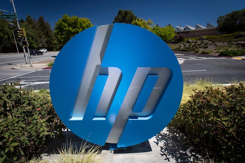 Briefing: Microsoft, HP, Dell to shift production away from China
