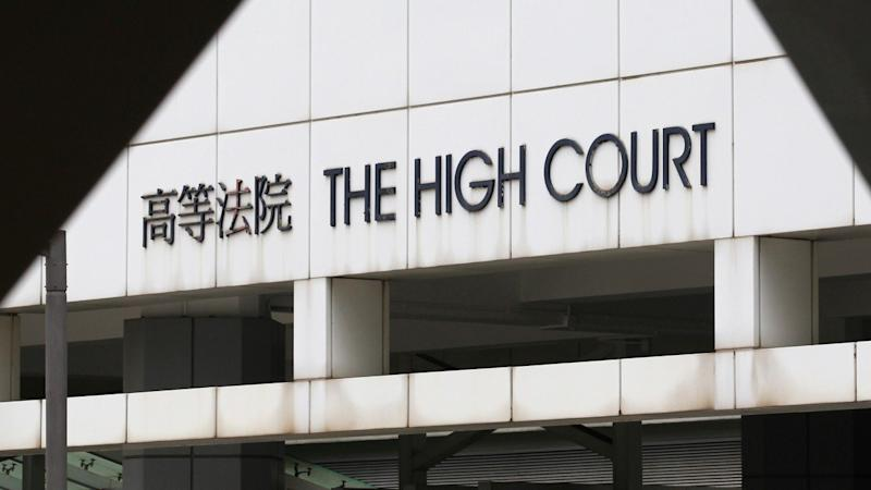 Hong Kong father admits sexually assaulting daughter for 12 years, starting when she was just 11 years old