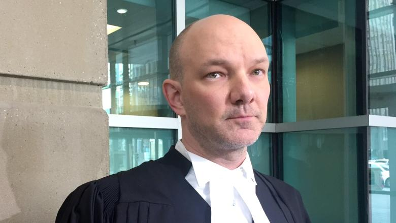 Retrial for Cochrane man accused of sexually abusing stepdaughters ends in guilty verdict