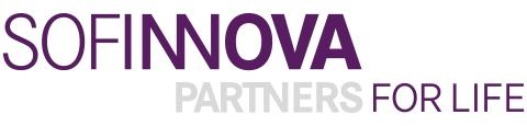 Sofinnova Partners Announces Two First Investments from its MD Start III Medtech Acceleration Fund