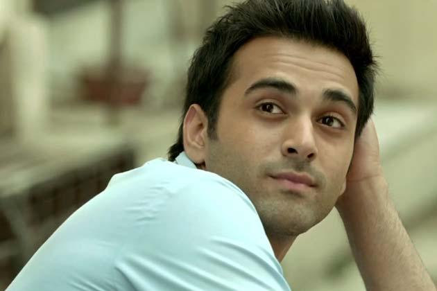 Pulkit Samrat: Salman mentored Pulkit personally and helped him launch his career. Pulkit married Salman's Rakhi sister and Salman did the Kanyadaan.