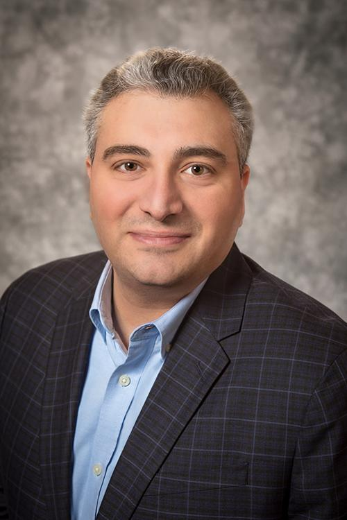 Propertyware Brings Exciting New Leadership and Offerings to IMN East