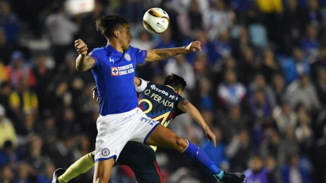With both grandes on the outside of the Liguilla picture looking in, the meeting of Mexico City sides takes on an increased importance this season