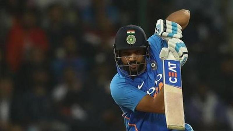 2019 World Cup: Comparing the squads of India and Pakistan