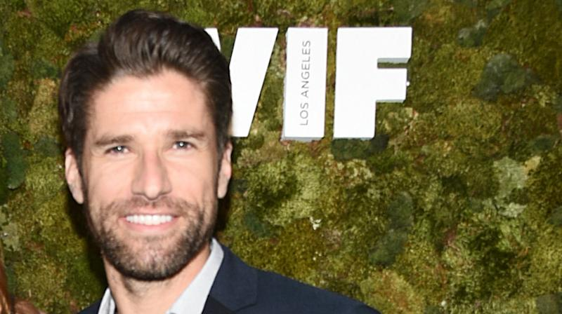 Kyle Martino enters race, lauding his 'soccer PhD'
