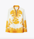 "<p>toryburch.com</p><p><a href=""https://go.redirectingat.com?id=74968X1596630&url=https%3A%2F%2Fwww.toryburch.com%2Fapplique-tunic-%2F70383.html&sref=https%3A%2F%2Fwww.townandcountrymag.com%2Fstyle%2Ffashion-trends%2Fg34096697%2Ftory-burch-sale-september-2020%2F"" rel=""nofollow noopener"" target=""_blank"" data-ylk=""slk:Shop Now"" class=""link rapid-noclick-resp"">Shop Now</a></p><p>$258.96</p><p><em>Original Price: $598</em></p>"