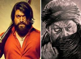 Yash reveals KGF will not work without Sanjay Dutt's character in the franchise