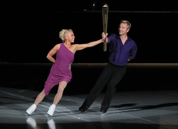 torvill-and-dean-