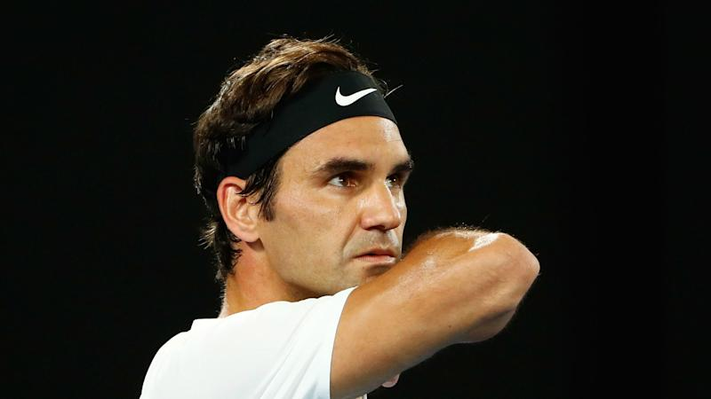 Roger Federer will not play until 2021 due to setback in recovery from knee injury