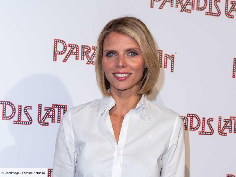 Miss France : Sylvie Tellier sera intransigeante avec sa fille Margaux