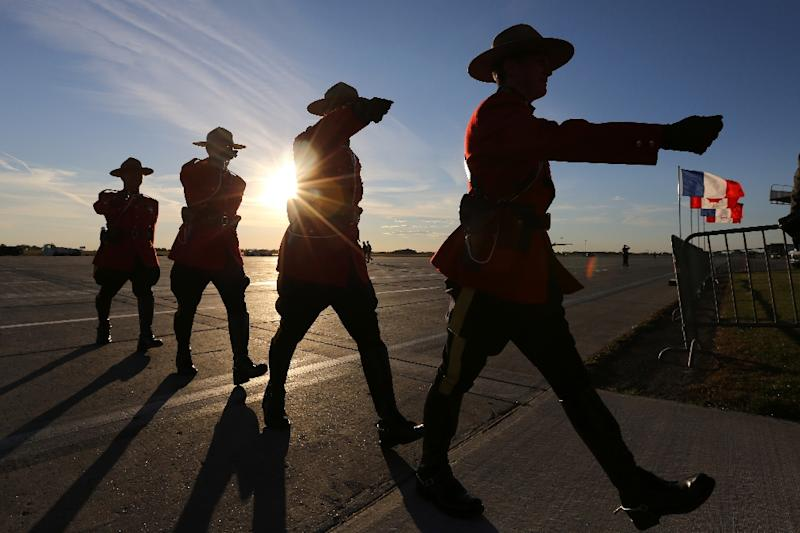 About 20,000 women who worked for the RCMP since 1974 qualify for compensation for gender discrimination and sexual harassment at work