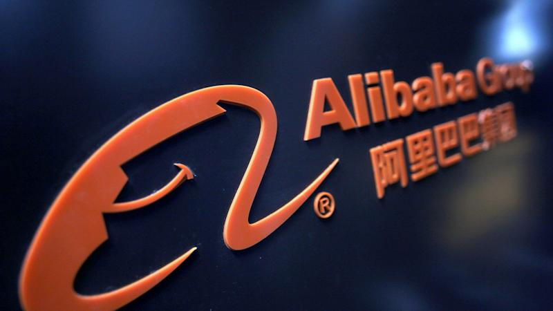 Alibaba buys NetEase's Kaola for US$2 billion to create China's biggest cross-border e-commerce platform