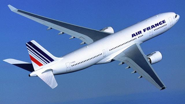 Air France Flight 447 Investigation: Pilots Not Properly Trained to Fly the Airbus A330?