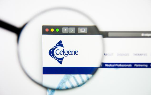 What Investors Need to Know About the Celgene, Amgen & Bristol-Myers Deals