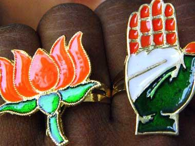 Congress, BJP welcome SC decision to call for floor test in Karnataka Assembly, saffron part says will 'sail through'