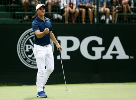 Golf Preview: FedEx Cup play-off & The Made in Denmark