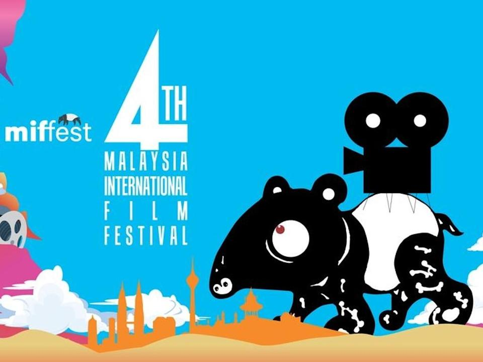 The 4th MIFFest has been postponed from December 2020 to January 2021.