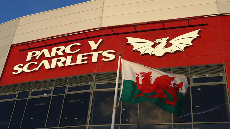 Scarlets-Ospreys merger 'off the table'
