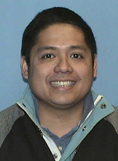 Benedicto Azcueta is a recent graduate of the Milwaukee Area Technical College.