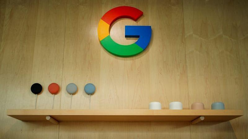 Google faces lawsuit for allegedly collecting user information without theirconsent even when browsing in private mode