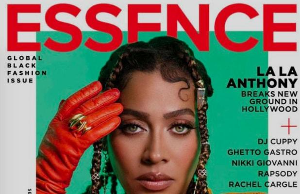 Essence Cleared of Toxic Workplace Accusations by Independent Reviews