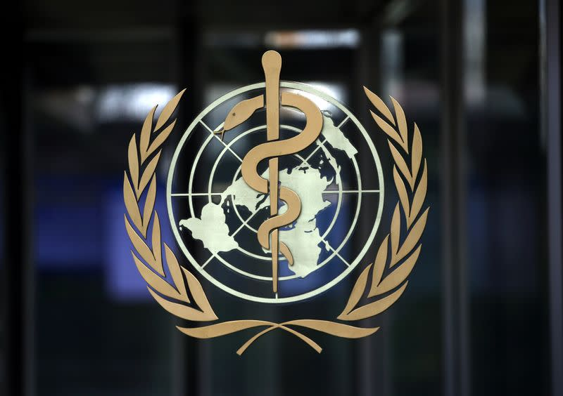 WHO says safety comes first as over 170 nations join COVID-19 vaccine plan