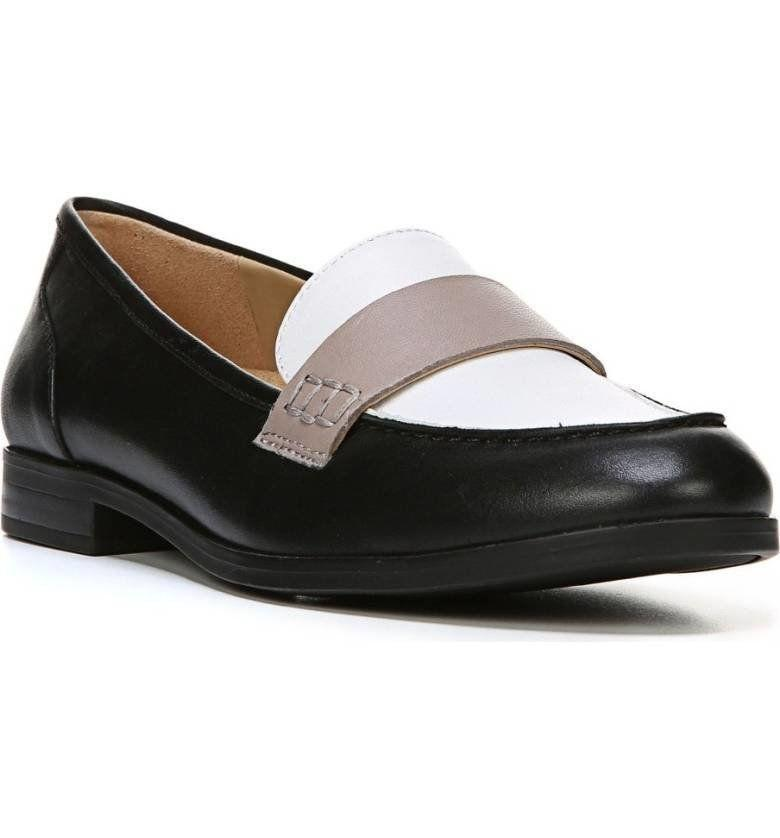 "<a href=""http://shop.nordstrom.com/s/naturalizer-veronica-loafer-women/4551414?origin=category-personalizedsort&fashioncolor=BLUE%20LEATHER"" target=""_blank"">Shop them here</a>."