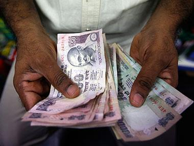 India's rising household debt has helped drive demand but will lead to negative impact on growth in long-term: Report