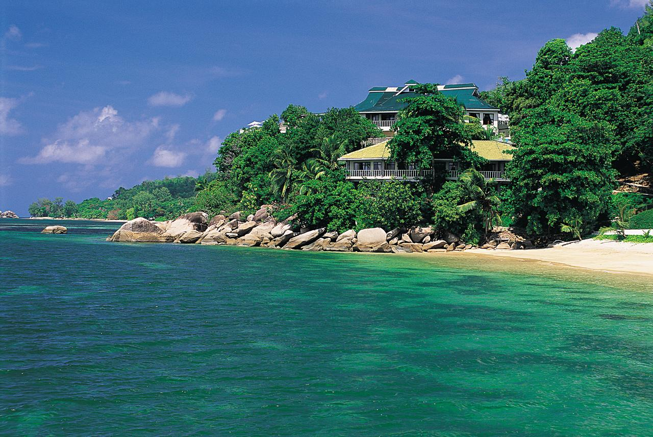 "<p>Home to numerous beaches, coral reefs and nature reserves, the Seychelles will give you stunning views of the Indian Ocean while in your own tropical paradise. Stay at the luxurious <a rel=""nofollow"" href=""https://www.tropicalsky.co.uk/indian-ocean-holidays/seychelles/praslin/coco-de-mer-hotel-black-parrot-suites-hotel"">Coco de Mer Hotel & Black Parrot Suites</a> for seven nights from just £1,119 per person. Flights not included.<br /><br /></p>"